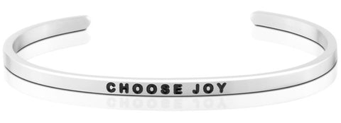 products/Choose_Joy_bracelet_-_silver_9095d656-82fe-423c-a09f-87408ea2c422.jpg