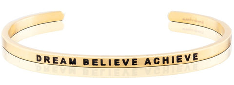 products/Dream_Believe_Achieve_bracelet_-_gold.jpg