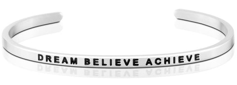 products/Dream_Believe_Achieve_bracelet_-_silver.jpg