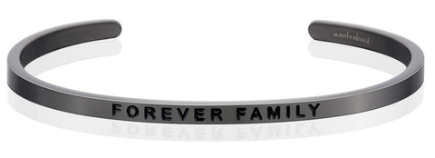 products/Forever_Family__bracelet_-_moon_gray_-_Mantraband..jpg