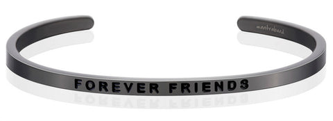 products/Forever_Friends_bracelet_-_moon_gray_-_Mantraband..jpg