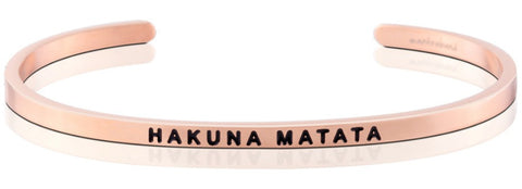 products/Hakuna_Matata_bracelet_-_rose_gold.jpg