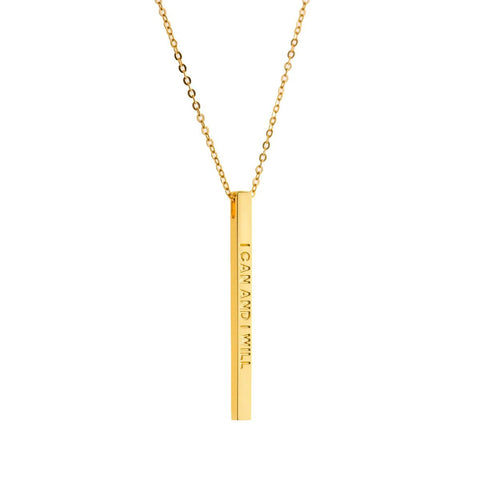 products/I_Can_And_I_Will_gold_necklace_MantraBand.jpeg
