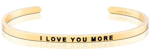 products/I_Love_You_More_bracelet_-_gold.jpg