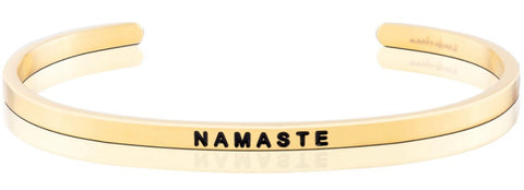 products/Namaste_bracelet_-_gold.jpg