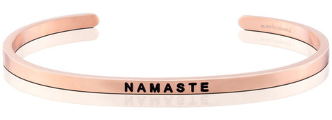 products/Namaste_bracelet_-_rose_gold.jpg