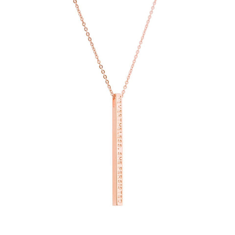 products/Nevertheless_She_Persisted_rose_gold_necklace_MantraBand.jpeg