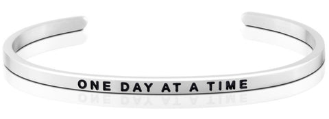 products/One_Day_At_A_Time_bracelet_-_silver.jpg