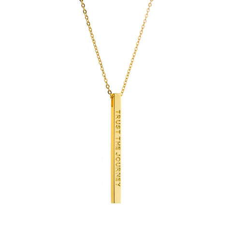 products/Trust_The_Journey_gold_necklace_MantraBand.jpeg