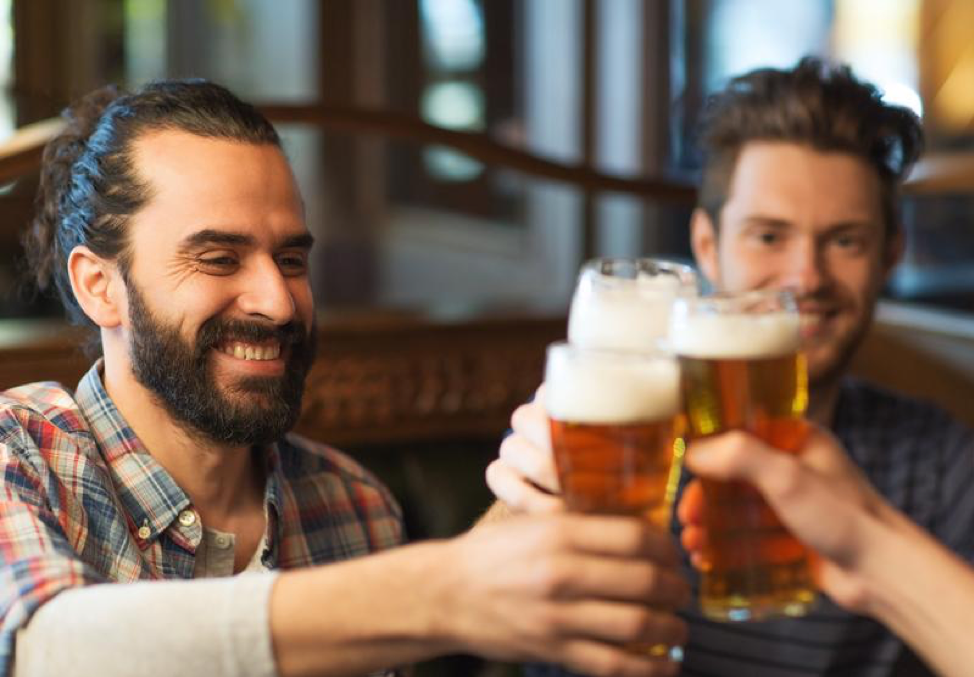 5 Ways to Spice Up a Bachelor Party Without Making Your Fiance Mad