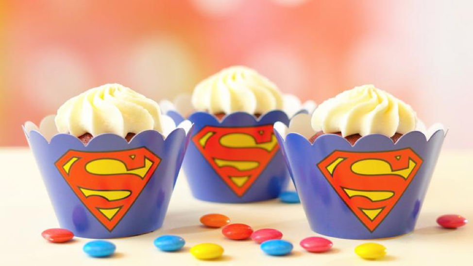 3 Birthday Party Themes That Will Leave All the Kids Talking