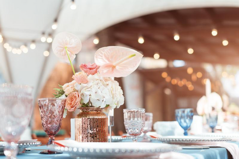 5 Tips for Choosing the Best Wedding Vendors