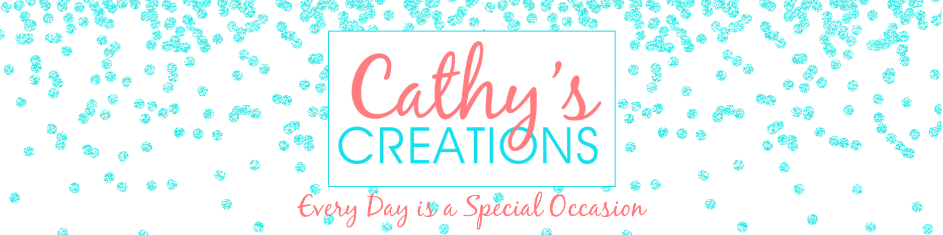 Cathy's Creations - www.candywrappershop.com