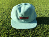 New with Tags - Stussy Laguna Beach Strapback Hat
