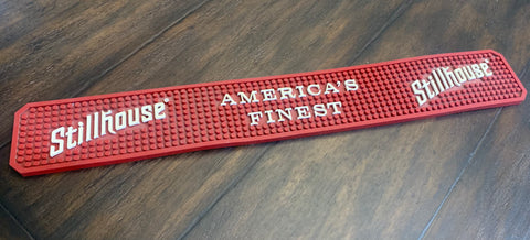 Stillhouse America's Finest Bar Spill Mat