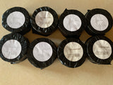 Direct Thermal Printer Labels NEW Zebra Printer