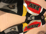 Fly Racing Youth Motorcross Pants Size 24
