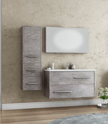 After Consulting With Designers, However, I Found Out That They Can Help Me  Save Money On These Pieces. The Same Is True For Mirrors As Well As Stools  ...