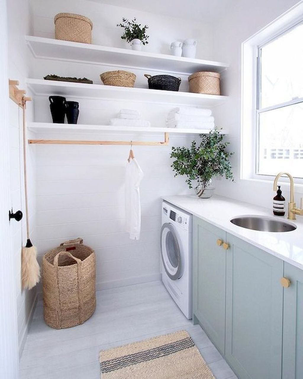 How To Choose The Right Laundry Hamper