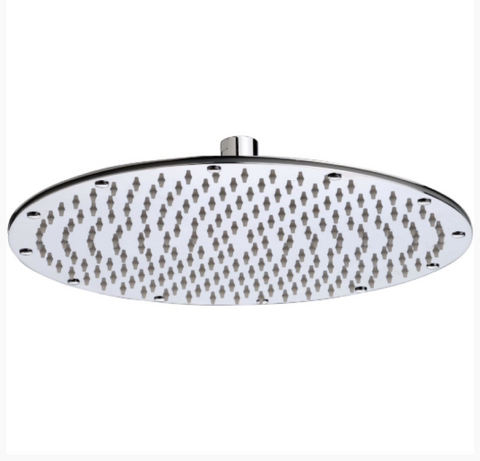 Ceiling Mounted Showerheads | AGM Home Store