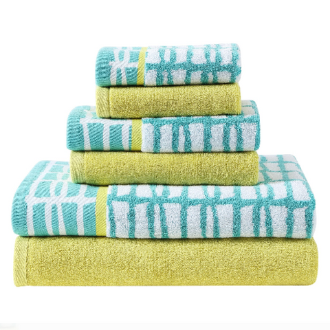 Designer Towel Design Ideas You Have to Try | AGM Home Store