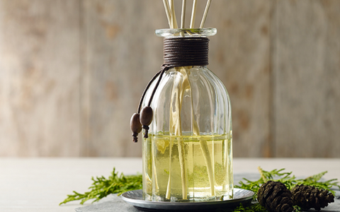 Bathroom Fragrances | AGM Home Store