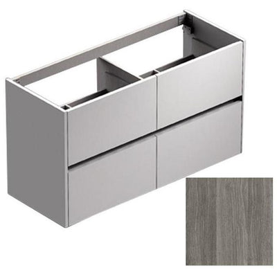Sonia CODE Wall 48 in. Bathroom Vanity Cabinet Set Bath Furniture Without Sink - AGM Home Store LLC