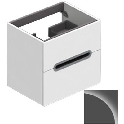 Sonia PLAY Wall Mounted Bathroom Vanity Cabinet Set Furniture Without Sink - AGM Home Store LLC
