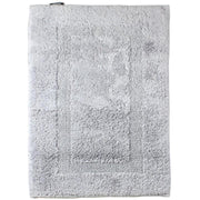 Kin Reversable Absorbent 100% Cotton, 2100 GSM, Bath Mat - AGM Home Store LLC