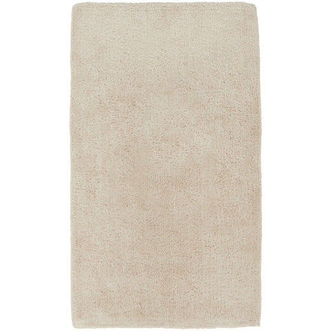 Alma 2800 gsm Luxurious Machine Washable Bath Mat, Organic Combed Cotton - AGM Home Store LLC