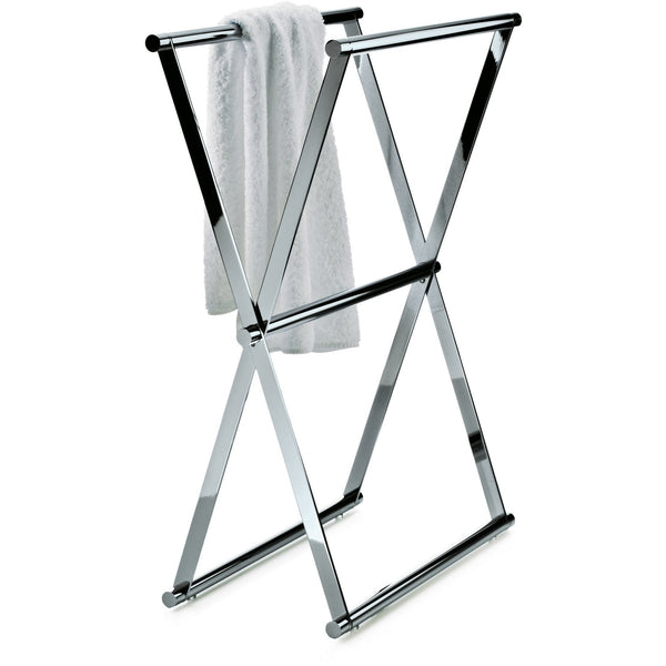 Towel Racks and Stands