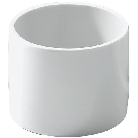 DW 637 Round Porcelain Bathroom Toothbrush Holder Standing Toothpaste Tumbler - AGM Home Store LLC