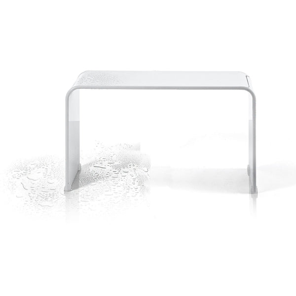 Designer Bathroom Vanity Stools and Shower Benches | AGM Home Store