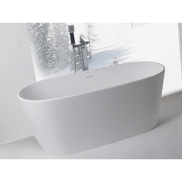 Ideavit Bathtubs