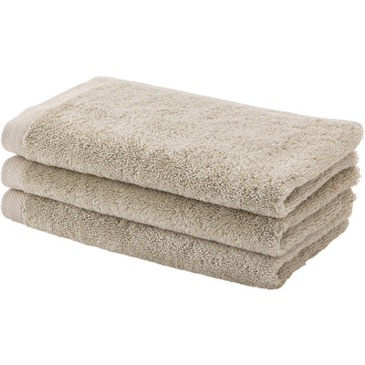 London 600 gsm Luxurious Machine Washable Towel, Egyptian Combed Cotton - AGM Home Store LLC