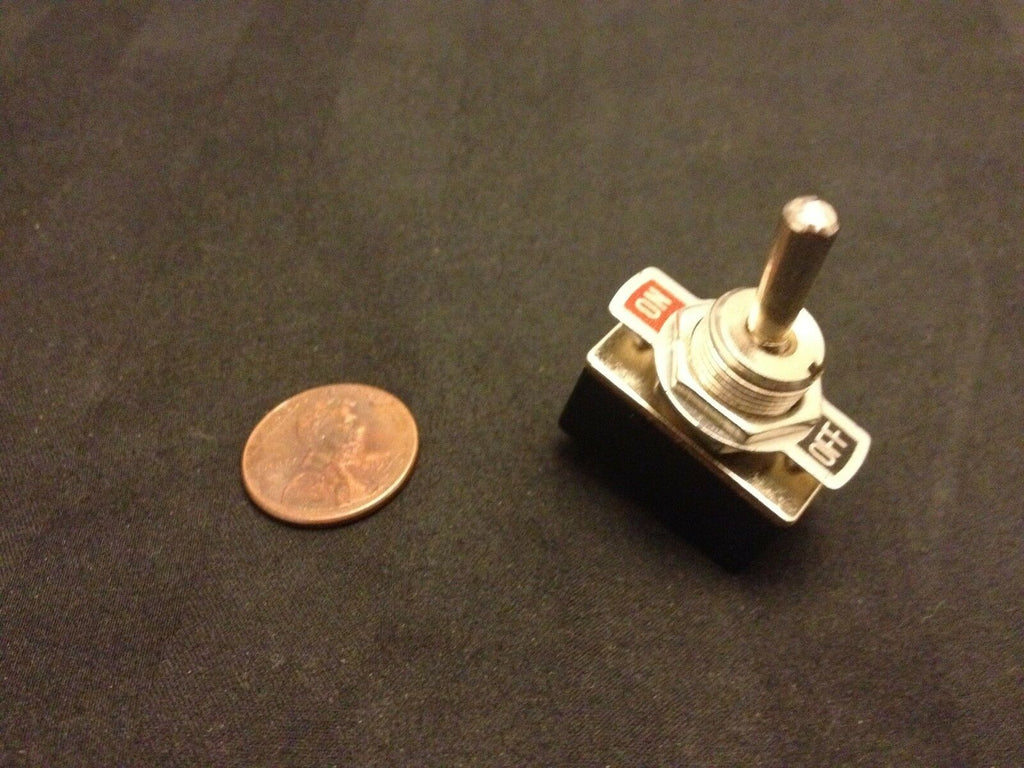FNL Inductor 100UH 20/% DR73-101-R