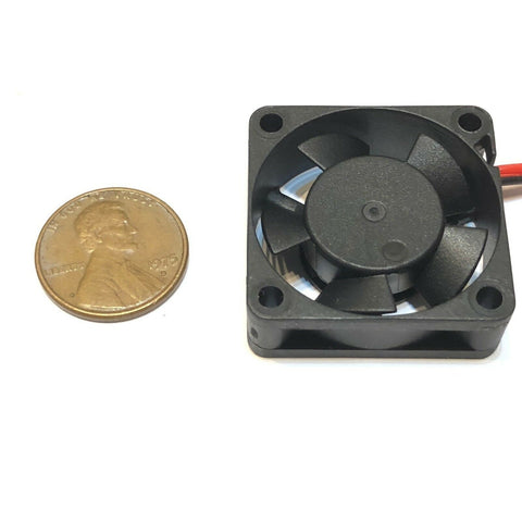 1 Piece 3010 24V Cooler extruder DC Fan 30 x 10mm Mini Cooling 3d printer A4