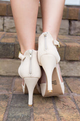 All the Glam Heels