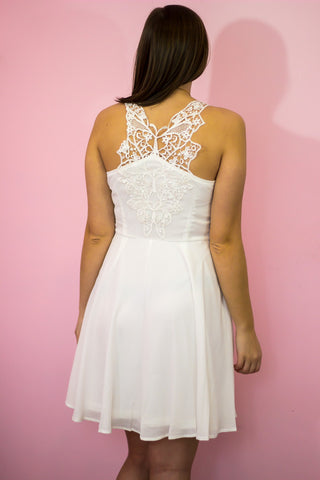 My Fairytale Ending Dress