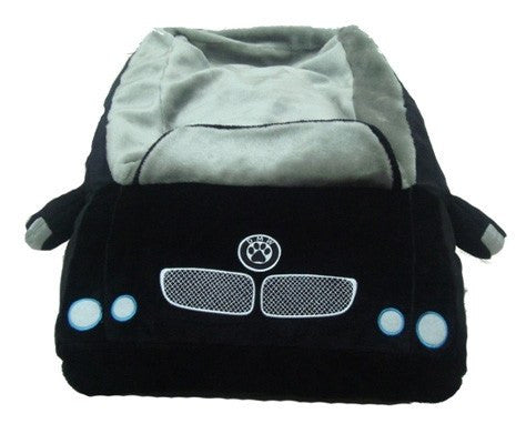 DMW Car Dog Bed Puppy's Home