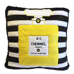 Chewnel #5 Dog Bed Puppy's Home