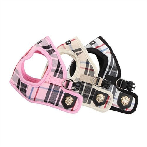 Puppia Junior Step In Dog Harness Puppy's Home
