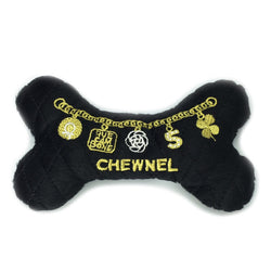 Chewnel Bone Toy Puppy's Home