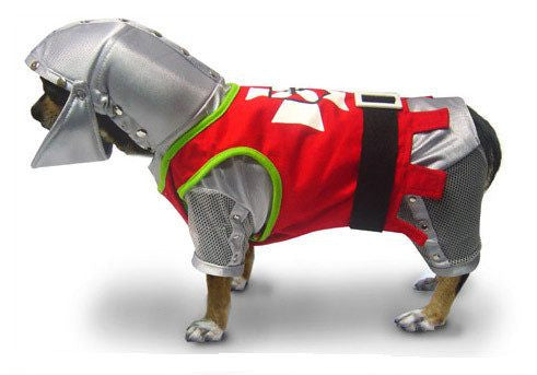 Sir Barks a Lot Dog Pet Costume Puppy's Home