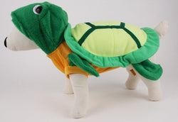 Turtle Dog Pet Costume Puppy's Home