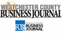 Westchester and Fairfield County Business Journals