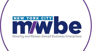 O2 Living is Women Owned Business Certified in NYC!