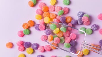 How Sugar May Be Impacting Your Mental Health