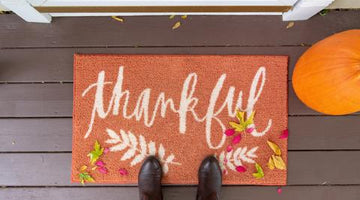 How Practicing Gratitude Can Improve Full Body Wellness