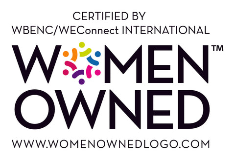 O2 Living, parent of Living Hemp Extract and organic cold-pressed Living Juice, is a Certified Women Owned Business by WBENC